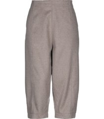 colour 5 power 3/4-length shorts
