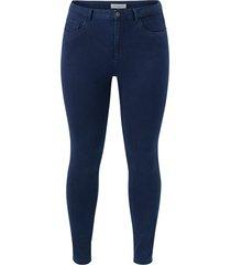 jeans caraugusta hw skinny