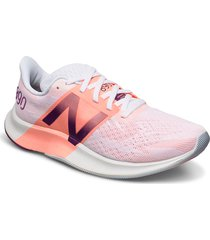 w890sp8 shoes sport shoes running shoes grå new balance