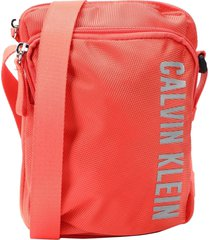 calvin klein performance handbags