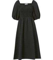 klänning maxime dress