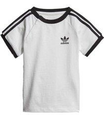 dv2824 t-shirt