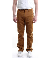 chino broek comme des garcons wfp022051