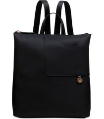 radley london pocket essential backpack