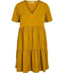 emma ss dress