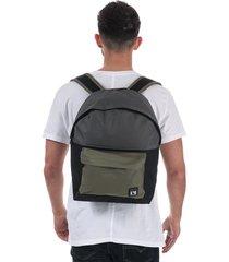 taroo live backpack