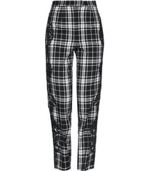 philipp plein pants