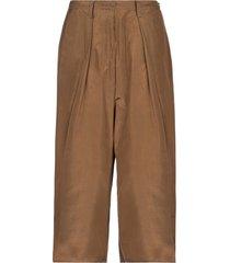 dusan cropped pants