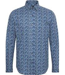 matrostol shirt