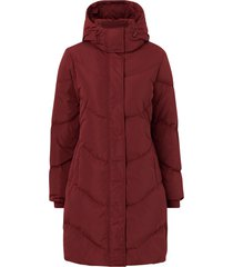 dunkappa slmala hoodie coat