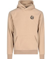 billionaire boys club sweater