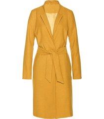cappotto corto (marrone) - bpc selection