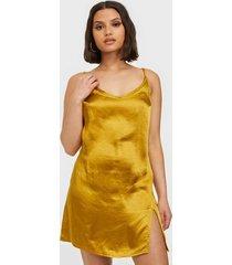 motel emilia dress loose fit dresses