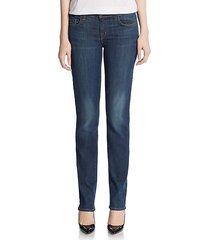 jude slim straight-leg jeans
