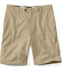 angler chino shorts