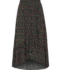 kjol marcella