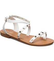 leila shoes summer shoes flat sandals vit aldo