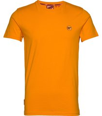 collective tee t-shirts short-sleeved gul superdry