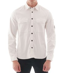 308a-5604g 103 cord shirt