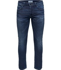 jeans 2045
