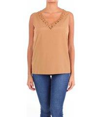 blouse alberta ferretti a08080129