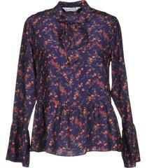 le sarte pettegole blouses