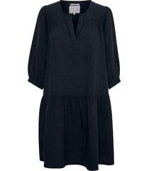 chaniaspw dr kjoler 30306056 dress