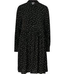 klänning ihjade dress