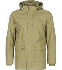 parka jas selected shhtim