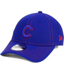 new era chicago cubs the league classic 9forty adjustable cap