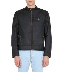 belstaff kelland jacket
