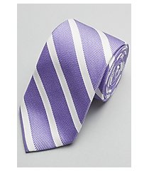 1905 collection stripe tie