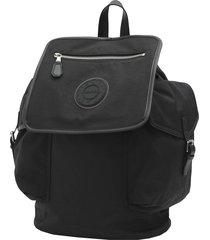 versus versace backpacks & fanny packs