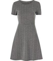 klänning onlflife s/s dress