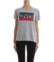 17369 t-shirt