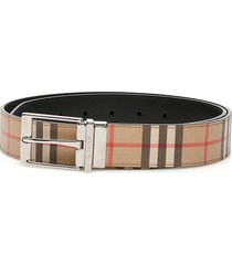 burberry louis 35 belt