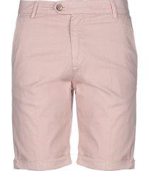 takeshy kurosawa shorts & bermuda shorts