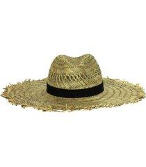 kapelusz palma