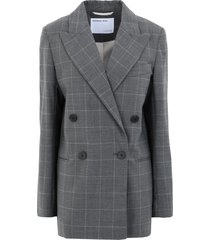 designers, remix suit jackets