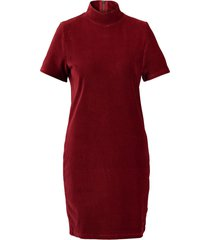 america today jurk dahlia