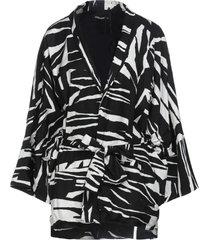 5preview suit jackets