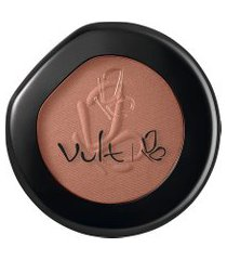 blush compacto vult cor c103 - 5g único