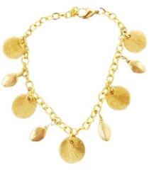 minu jewels women's adera bracelet