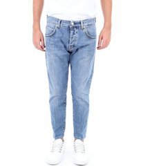 skinny jeans two men 10484uhpy2