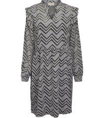 amilla dress