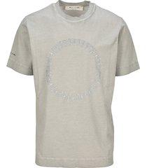 alyx a cube chain t-shirt