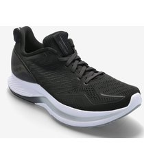 endorphin shift shoes sport shoes running shoes svart saucony