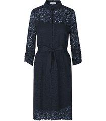 dress 1531