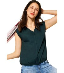 342637 blouse