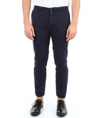 bg0439577 chino trousers